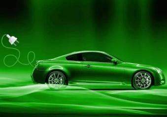 新能源汽车现在还好吗?首批新能源电池开始报废