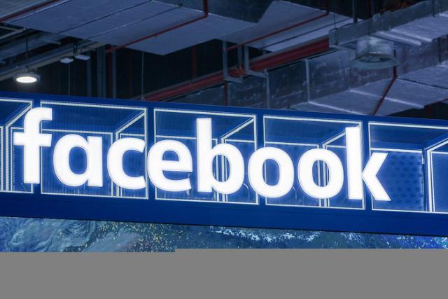 Facebook宣布收购VR开发商Beat Games