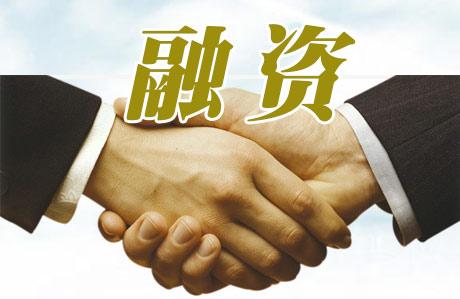 中国资本市场开放加速,人造肉或是前景较好的投资领域