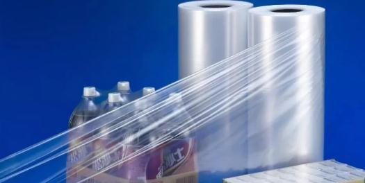 中國塑料包裝行業發展特點分析