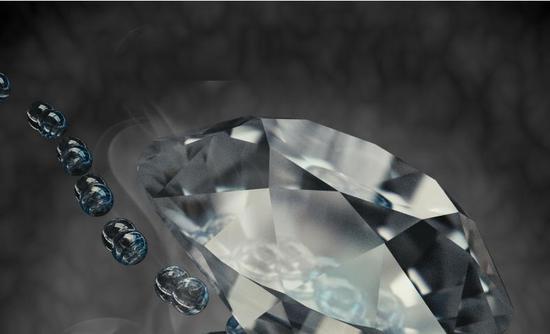 中科院合肥物质科学研究院固体所成功获得氢和氘的金属态