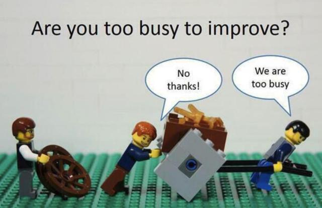 企業一直在做績效考核,但是卻不產生績效,為什么?