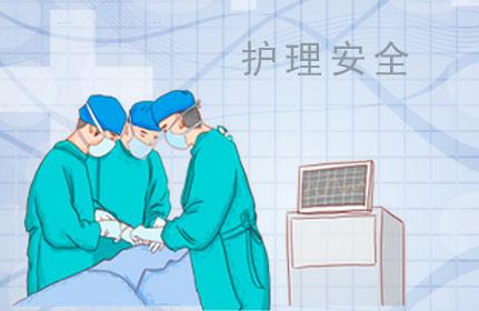 医疗健康领域如何才能做到真正创新?新技术重构大健康产业新格局