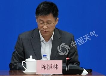 我国已为2022北京冬奥会建立东奥立体气象观测网