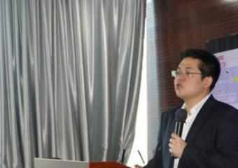 中国电信项煌妹:新技术要先实现5G试点创新,才能更好打开未来