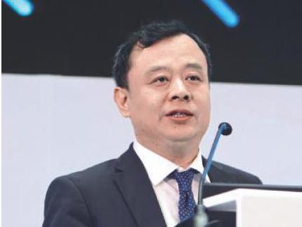 中国汽车品牌还有未来吗?