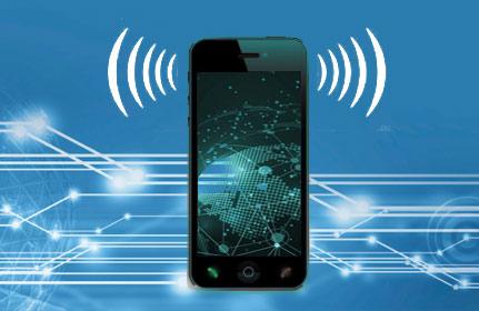 5G时代虚拟运营商如何发展?规避信用危机才是关键