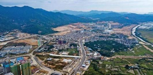 外迁后大友钢铁厂地块安排给谁?深圳全球招商牵出产业的去留问题难题