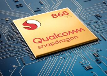 新一代5G移动平台骁龙865数据详解