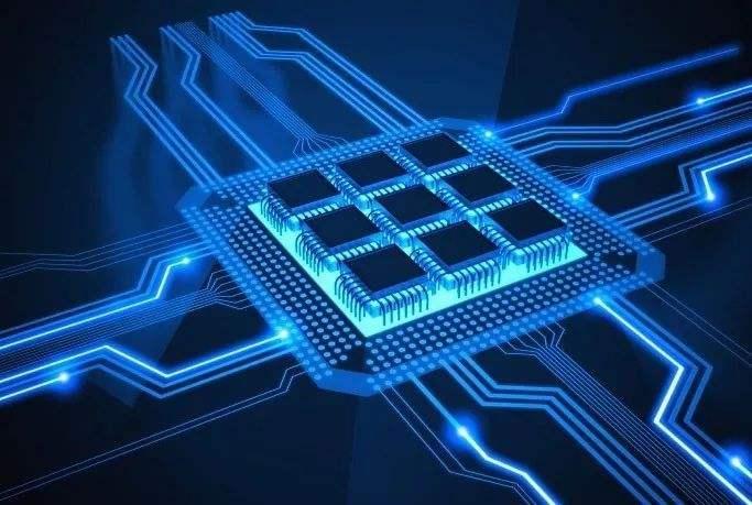 追赶闪存芯片技术之争升级,中国量产能力是关键