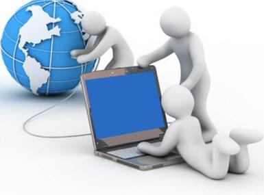 5G时代下,在线观看成人网址发展的新机遇与新挑战