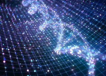 量子计算巨人战争正式打响,四大巨头如何应战?