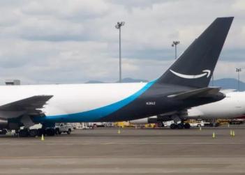 未来20年我国民航货机机队规模将达723架,增长近3.5倍