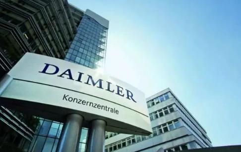 ?德国汽车工业协会预测:今年全球汽车销量将下降410万辆,同比下降5%