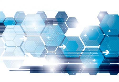 未来颗粒包装机将自动化、精度化、智能化
