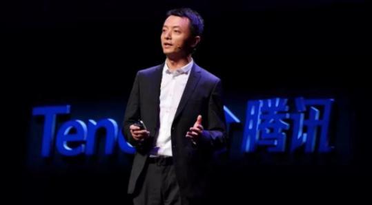 Tencent智慧出行事业部全新打法能再一次赢得胜利吗?