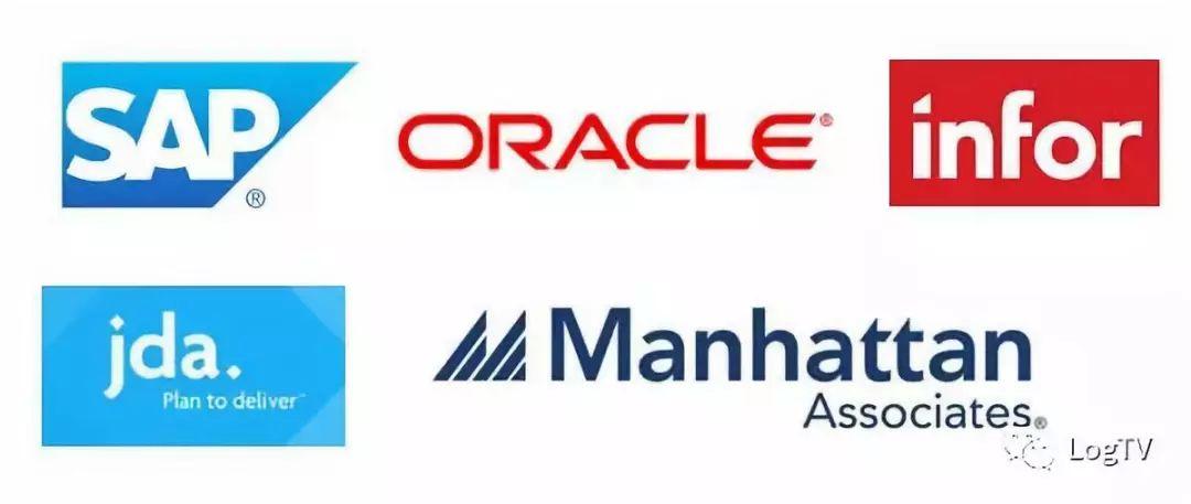 全球仓储自动化50强出炉,5家中国企业入围!