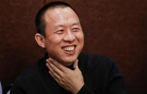 有赞白鸦直言:有赞靠卖App一举收割百度、阿里、Tencent投资