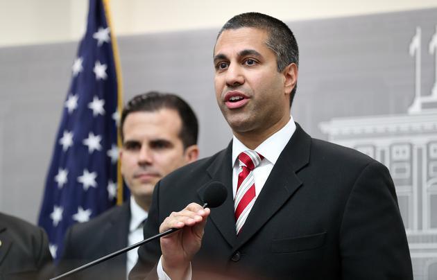 ?美國聯邦通信委員會設90億美元5G基金,助力運營商在農村地區部署5G網絡