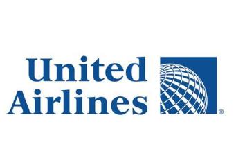 美聯航首席執行官奧斯卡-穆尼奧斯將于明年春天卸任CEO一職