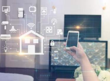 家居行业互联网标准下的博弈,前装智能家居成趋势