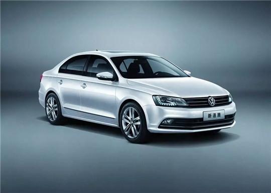 传统汽车迭代方式受挑战,自主品牌产品加快促进汽车更新换代