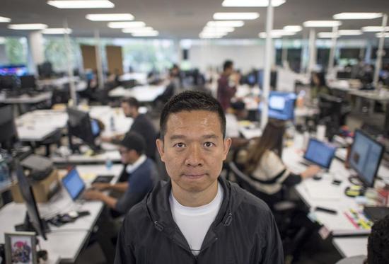 贾跃亭破产重组听证会在美国举行,考虑FF 91在中美两地大规模量产计划