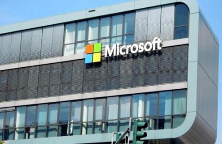 微软与毕马威达成50亿美元云服务合作,助其后者加快数字化转型进程