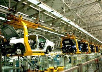 李斌:中国汽车产业正处在过去20年来最难的时期