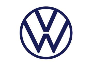 大众乘用车品牌首席设计师将从2020年4月起出任大众集团设计部负责人