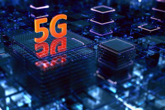 传三星正在与联发科接洽,有意将5G手机芯片导入A系列等手机