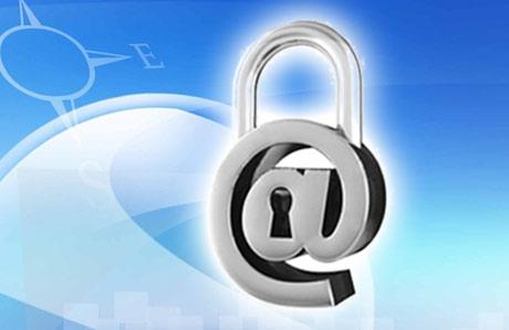区块链助力网络空间信任建设,打造网络可信新生态