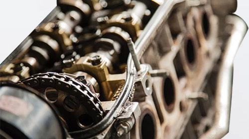 机械行业里机械维修岗位最没前途?