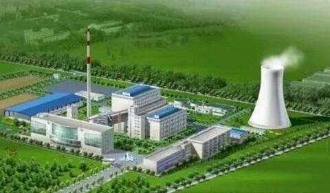 生物质热电吉林省2个项目获核准