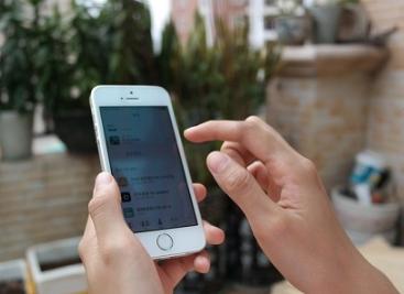 苹果重返CES,库克:苹果不会利用用户数据赚钱