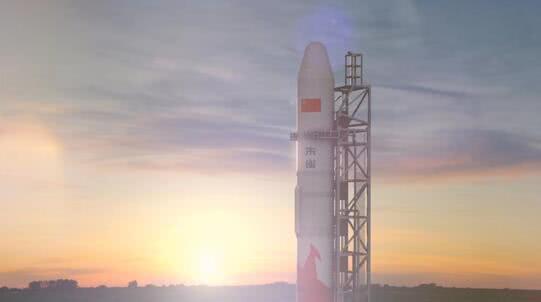 蓝箭航天完成5亿元C轮融资,为碧桂园创新投资