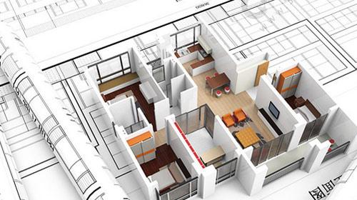 房地产周期就是经济周期,后金融危机时代如何调控?