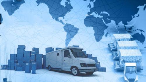 《危险货物道路运输安全管理办法》解读