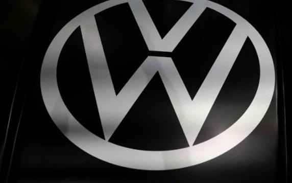 大众被加拿大指控违反汽车排放标准,涉及12.8万辆汽车
