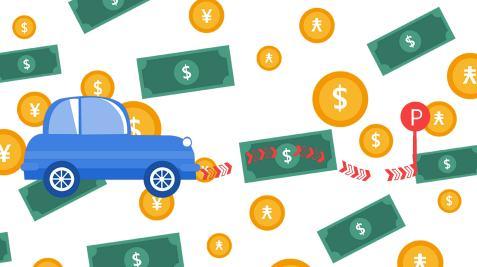 19家汽车创业公司关闭,汽车行业创业失败原因有哪些?