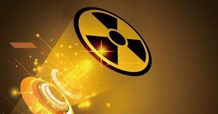 """全球""""核安全奖"""",中国核安全领域表现突出"""