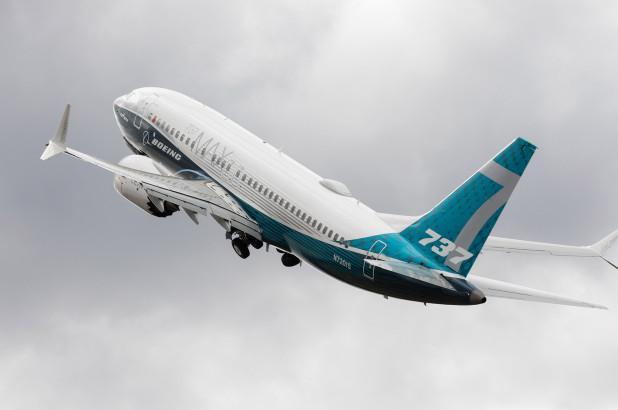 737MAX复飞无望!FAA局长:除非我亲自试飞