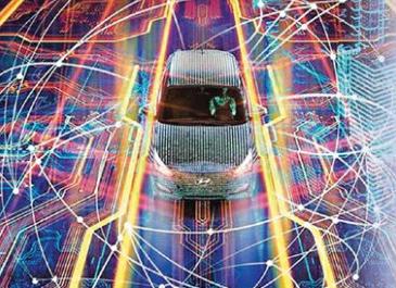 2020年汽车行业走势预测:全年规模预计在2600万辆以内