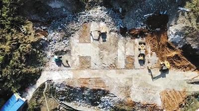 www.色情帝国2017.com烟花之乡浏阳花炮厂爆炸事故,充分暴露烟花爆竹安全基础薄弱