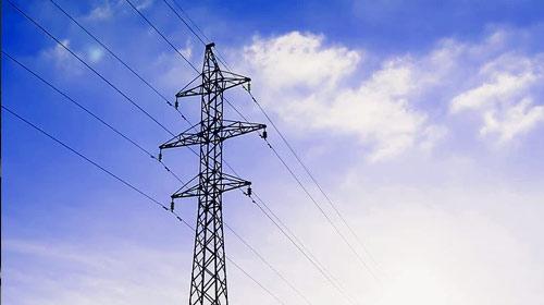 《泛在电力物联网2020年重点建设任务大纲》下发