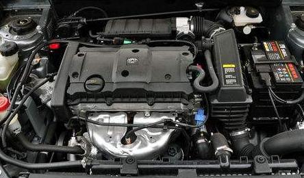汽车发动机失火故障原因诊断方法