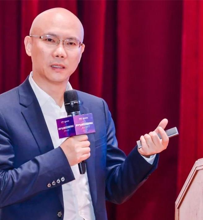 """""""中国创业板猎手"""",构筑自己的盈利模式?"""