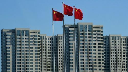 五大民生红包,中央定调2020年中国经济