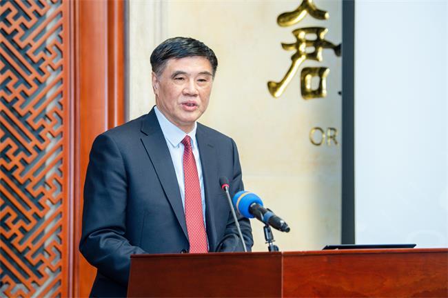 《中国5G经济报告2020》发布,助力各行业在5G领域更好的创新