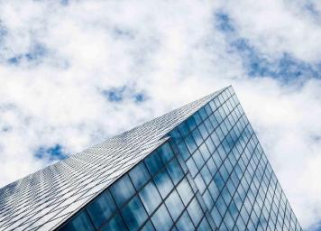 SaaS企业年度经营规划的底层逻辑是什么?规划不只是输出目标数字